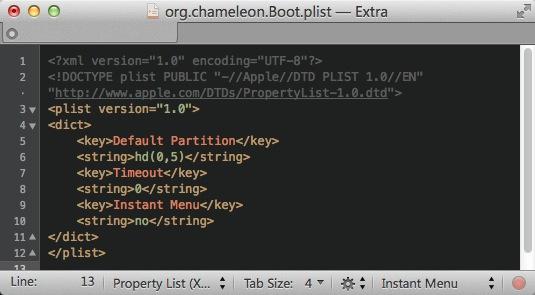 org.chameleon.Boot.plist