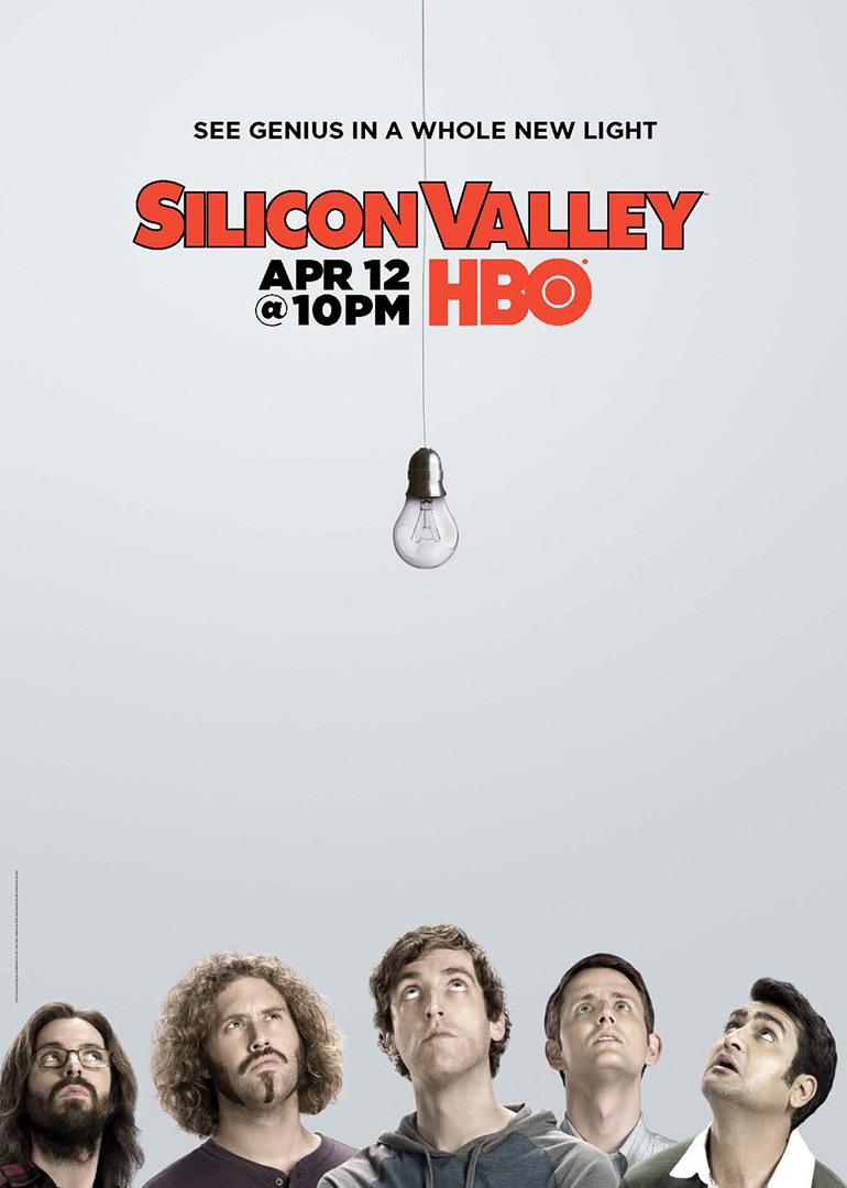 硅谷.jpg