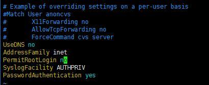 禁止root登录ssh.jpg
