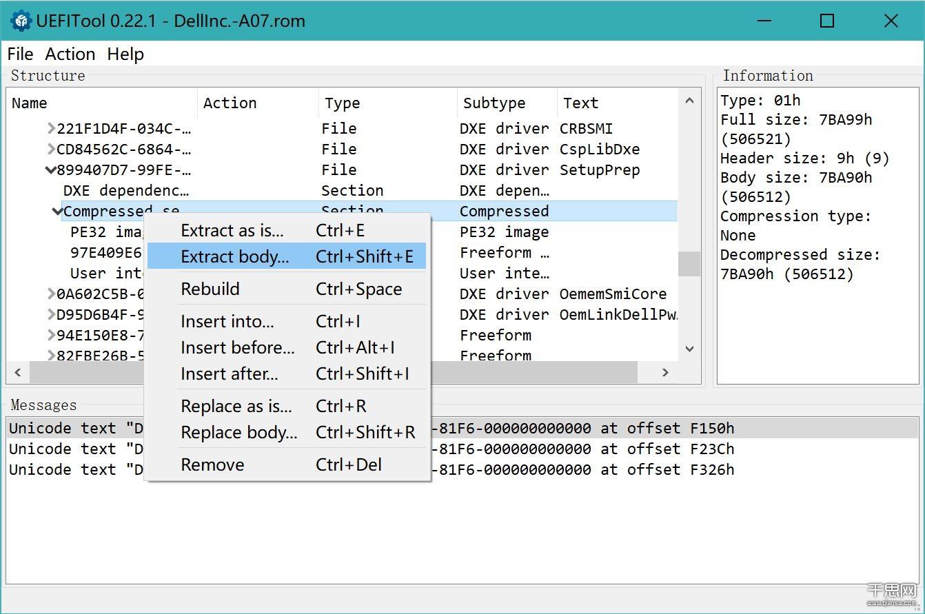 保存BIOS.jpg