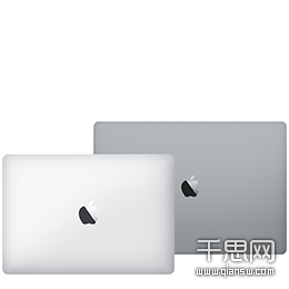 macbook-macbook-pro_2x.png