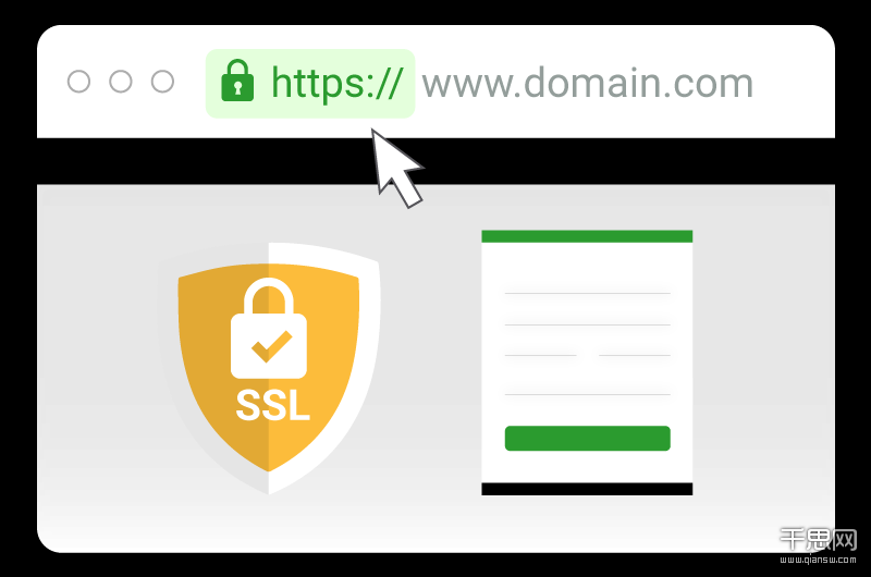 ssl-hero.png