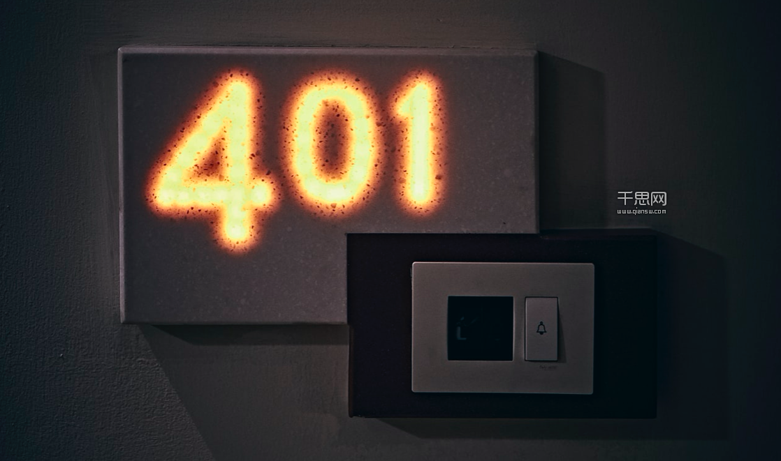 401.png